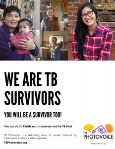 tb-survivors