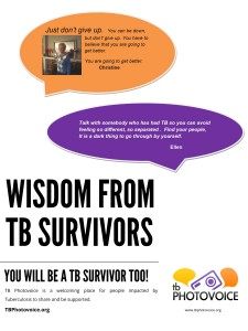 wisdom-from-tb-survivors
